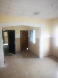 Mini flat Flat / Apartment for rent Ketu Ketu Lagos