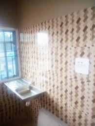 Mini flat Flat / Apartment for rent Ketu Ketu Lagos