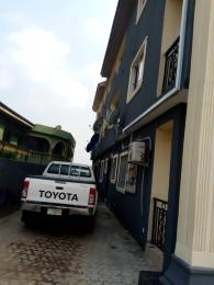 1 bedroom mini flat  Mini flat Flat / Apartment for rent Mende Maryland Lagos