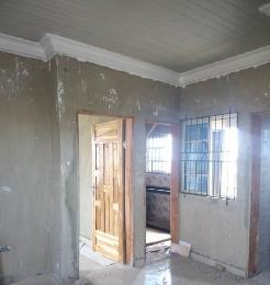 1 bedroom mini flat  Mini flat Flat / Apartment for rent - Ojodu Lagos