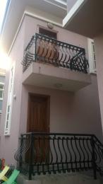 1 bedroom mini flat  Mini flat Flat / Apartment for rent OMOLE PHASE 2 Ikeja Lagos