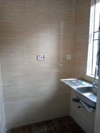 1 bedroom mini flat  Flat / Apartment for rent ONIRU Victoria Island Lagos