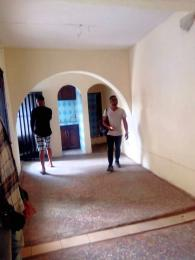 1 bedroom mini flat  Mini flat Flat / Apartment for rent Fadeyi Shomolu Lagos