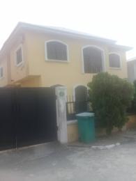 1 bedroom mini flat  Mini flat Flat / Apartment for rent - Lekki Lagos