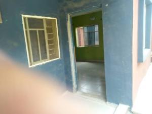 1 bedroom mini flat  Mini flat Flat / Apartment for rent . Ogba Lagos