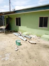 1 bedroom mini flat  Mini flat Flat / Apartment for rent Thomas Estate Abraham adesanya estate Ajah Lagos