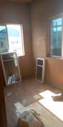 1 bedroom mini flat  Mini flat Flat / Apartment for rent Sabo - onike Yaba. Onike Yaba Lagos