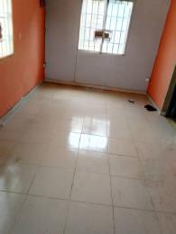 1 bedroom mini flat  Mini flat Flat / Apartment for rent IKEJA Ikeja GRA Ikeja Lagos