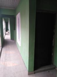 Flat / Apartment for rent charlie boy Gbagada Lagos