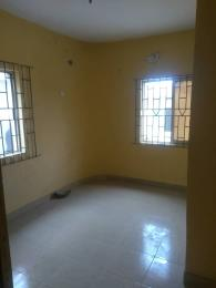Flat / Apartment for rent Grammar school Ojodu Lagos