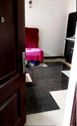 1 bedroom mini flat  Flat / Apartment for rent Lekki Lekki Lagos