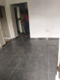 1 bedroom mini flat  Flat / Apartment for rent Oworonshoki Gbagada Lagos