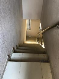 1 bedroom mini flat  Mini flat Flat / Apartment for rent Seaside estate badore ajah Badore Ajah Lagos