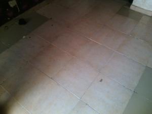1 bedroom mini flat  Mini flat Flat / Apartment for rent AJOSE Mende Maryland Lagos