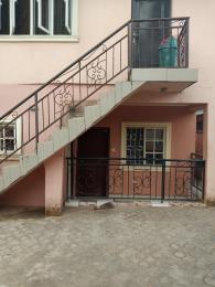 1 bedroom mini flat  Mini flat Flat / Apartment for rent Coker estate Shasha Alimosho Lagos
