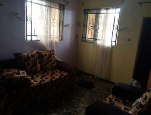 1 bedroom mini flat  Mini flat Flat / Apartment for rent Destiny Home Estate Abijo Ajah Lagos