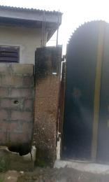 1 bedroom mini flat  Flat / Apartment for rent Alapere Lagos - 1