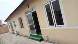 1 bedroom mini flat  Mini flat Flat / Apartment for rent Lekki Lagos