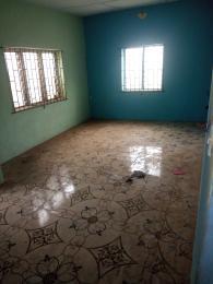1 bedroom mini flat  Mini flat Flat / Apartment for rent Meiran Abule Egba Lagos