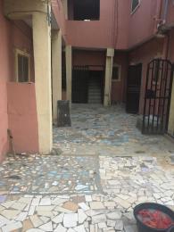 1 bedroom mini flat  Mini flat Flat / Apartment for rent Ogudu Lagos