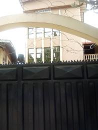 1 bedroom mini flat  Mini flat Flat / Apartment for rent ALLEN AVENUE Allen Avenue Ikeja Lagos