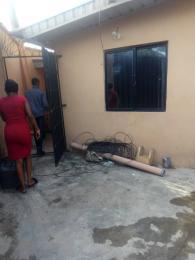 1 bedroom mini flat  Flat / Apartment for rent Awolowo way Ikeja Lagos