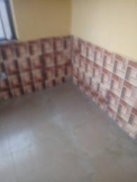 1 bedroom mini flat  Mini flat Flat / Apartment for rent TA CLOSE Oke-Afa Isolo Lagos