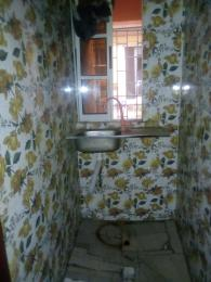 1 bedroom mini flat  Mini flat Flat / Apartment for rent Nnobi street off  Kilo-Marsha Surulere Lagos