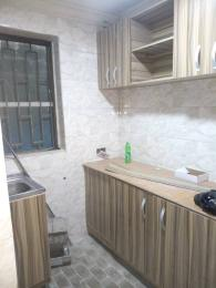 1 bedroom mini flat  Mini flat Flat / Apartment for rent Eric Moore off bode Thomas Surulere Bode Thomas Surulere Lagos