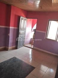 1 bedroom mini flat  Flat / Apartment for rent Off Lawanson Road  Lawanson Surulere Lagos