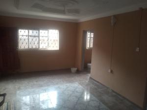 1 bedroom mini flat  Mini flat Flat / Apartment for rent Dido Kilo-Marsha Surulere Lagos