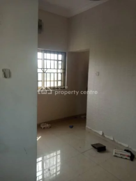 Flat / Apartment for rent Phase 2    Osborne Foreshore Estate Ikoyi Lagos