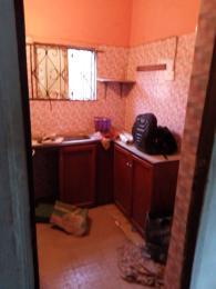 1 bedroom mini flat  Mini flat Flat / Apartment for rent Taodak estate , yetunde brown  Ifako-gbagada Gbagada Lagos