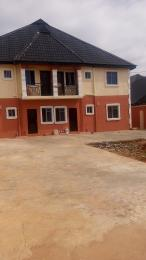 1 bedroom mini flat  Flat / Apartment for rent Selewu Igbogbo Ikorodu Lagos