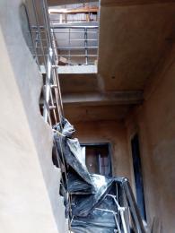 1 bedroom mini flat  Mini flat Flat / Apartment for rent Awin Bariga Shomolu Lagos