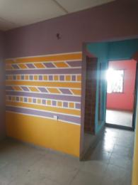 1 bedroom mini flat  Flat / Apartment for rent Ogunlana street off Masha surulere Masha Surulere Lagos