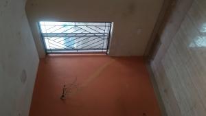 1 bedroom mini flat  Mini flat Flat / Apartment for rent Ilawe street Ifako-gbagada Gbagada Lagos