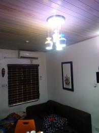 1 bedroom mini flat  Mini flat Flat / Apartment for rent golden park Monastery road Sangotedo Lagos