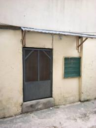 1 bedroom mini flat  Flat / Apartment for rent - Ogudu-Orike Ogudu Lagos - 0