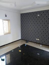 1 bedroom mini flat  Mini flat Flat / Apartment for rent Villa nova Estate  Apo Abuja