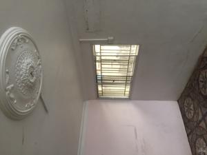 1 bedroom mini flat  Mini flat Flat / Apartment for rent Omole Estate ph1  Agidingbi Ikeja Lagos