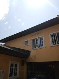 1 bedroom mini flat  Mini flat Flat / Apartment for rent Jakande Lekki Lagos