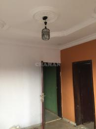 1 bedroom mini flat  Mini flat Flat / Apartment for rent Obafemi Owode Ogun