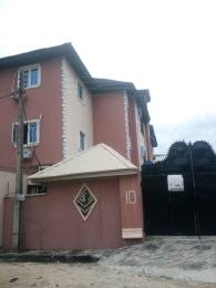 1 bedroom mini flat  Mini flat Flat / Apartment for rent llasan Ilasan Lekki Lagos