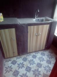 1 bedroom mini flat  Mini flat Flat / Apartment for rent Makoko road  Sabo Yaba Lagos