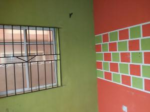 1 bedroom mini flat  Mini flat Flat / Apartment for rent 16 Olorunkemi Street  Fola Agoro Yaba Lagos
