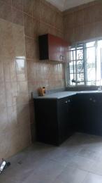 1 bedroom mini flat  Mini flat Flat / Apartment for rent Ajah Lagos