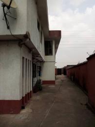 1 bedroom mini flat  Mini flat Flat / Apartment for rent By GTBank Adeniyi Jones Adeniyi Jones Ikeja Lagos