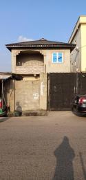 1 bedroom mini flat  Mini flat Flat / Apartment for rent  Oremeta street, Ojodu Lagos