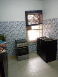 1 bedroom mini flat  Mini flat Flat / Apartment for rent Alausa Alausa Ikeja Lagos
